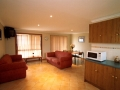 kangaroo-island-accommodation-1