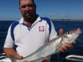 kangaroo-island-fishing-adventures-great-catches-14