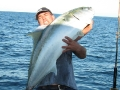 kangaroo-island-fishing-adventures-great-catches-16