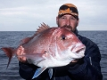 kangaroo-island-fishing-adventures-great-catches-19