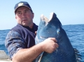 kangaroo-island-fishing-adventures-great-catches-2