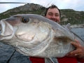 kangaroo-island-fishing-adventures-great-catches-20