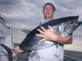 kangaroo-island-fishing-adventures-great-catches-21
