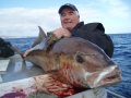 kangaroo-island-fishing-adventures-great-catches-29