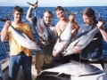 kangaroo-island-fishing-adventures-great-catches-34