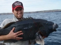 kangaroo-island-fishing-adventures-great-catches-42
