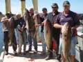 kangaroo-island-fishing-adventures-great-catches-7