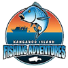 Kangaroo Island Fishing Adventures