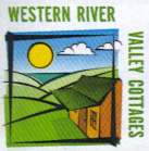 Western River Valley Cottages