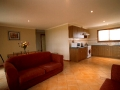 kangaroo-island-accommodation-2