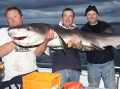 kangaroo-island-fishing-adventures-great-catches-1