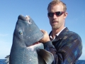 kangaroo-island-fishing-adventures-great-catches-10