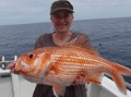 kangaroo-island-fishing-adventures-great-catches-12
