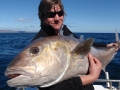 kangaroo-island-fishing-adventures-great-catches-13