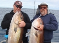 kangaroo-island-fishing-adventures-great-catches-17