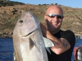 kangaroo-island-fishing-adventures-great-catches-22