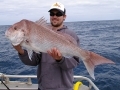 kangaroo-island-fishing-adventures-great-catches-23