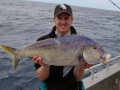 kangaroo-island-fishing-adventures-great-catches-24