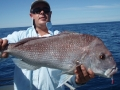 kangaroo-island-fishing-adventures-great-catches-28