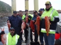 kangaroo-island-fishing-adventures-great-catches-31