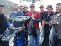 kangaroo-island-fishing-adventures-great-catches-33