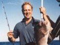 kangaroo-island-fishing-adventures-great-catches-35