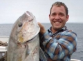 kangaroo-island-fishing-adventures-great-catches-41