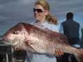 kangaroo-island-fishing-adventures-great-catches-5