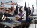 kangaroo-island-fishing-adventures-great-catches-9